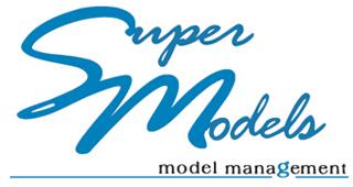 Modelių agentūra Supermodels Model Management