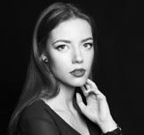 Rūta Macionytė