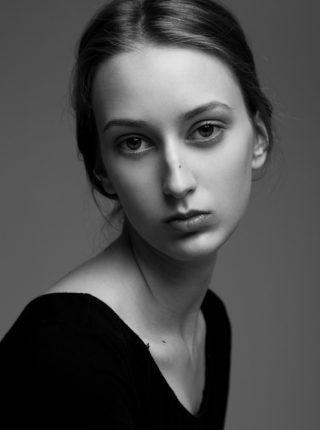 Gabrielė Greinink
