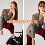 Ieva for Moodver
