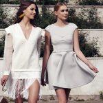 Nida for Rent Boutique Campaign